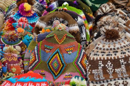How Much Should An Alpaca Garment Cost? (Online VS. Peru)