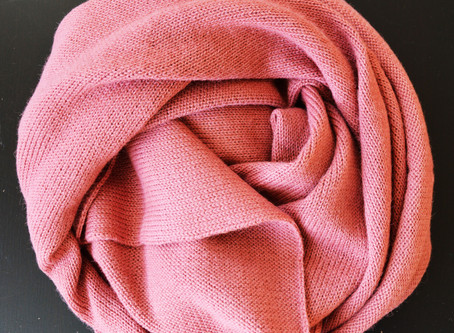 The World's Most Used Fabrics: Advantages and Disadvantages