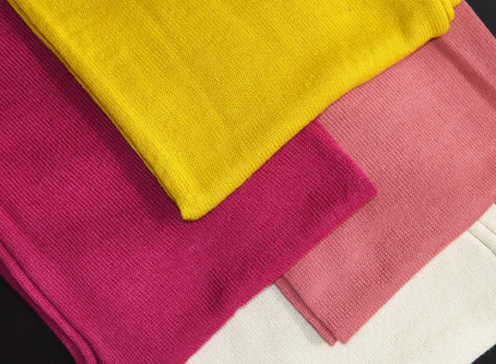 Does Alpaca Wool Shrink? (Prevent Ruining Woolen Garments)