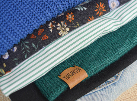 12 Characteristics of Sustainable Fabrics (with Examples)