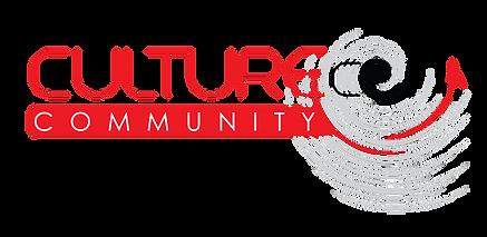 CultureCon Community Logo.png