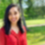 Faatima Khan - CultureCon.jpeg