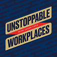 Unstoppable Workplaces CultureCon.jfif