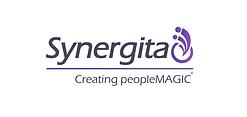 Synergita CultureCon.png
