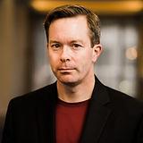 Jeff Dieffenbach.jpg