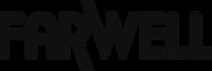 farwell-black-transparent (1).png