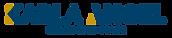 logo16069850.png