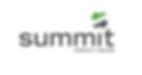 summit credit union.png