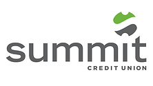 summit credit union culturecon.png
