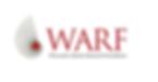 WARF Logo.png