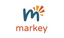 Markey CultureCon Logo.png