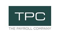 Payroll Company.png