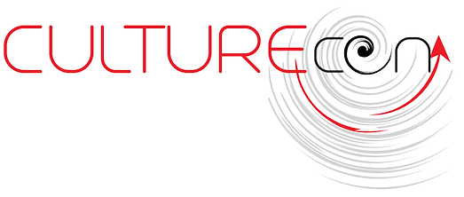 CultureCon workplace culture conference