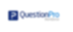 QuestionPro Logo CultureCon.png