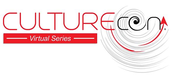 Virtual Series Plain Logo.png