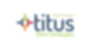 Titus Talent Strategies Logo.jpg.png
