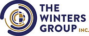 The Winters Group Inc CultureCon.png