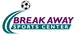 Break Away Logo.png