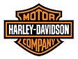 Harley Davidson_edited.jpg