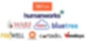 CC20 Sponsor Logos.png