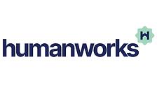humanworks.png
