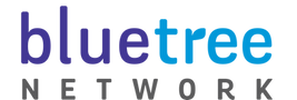 Bluetree-Network-Logo.png.png