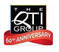 QTI logo.png