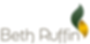 Beth Ruffin CultureCon Logo.png