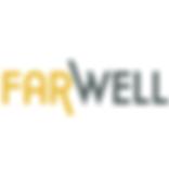 Farwell logo.png