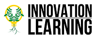 Innovation-Learning-logo-2016.png