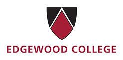 Edgewood College CultureCon.jfif