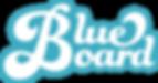 Blueboard 2C Logo.png
