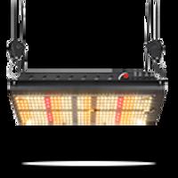 Quantum Board LED Samsung 120w