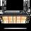 Thumbnail: Quantum Board LED Samsung 120w