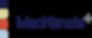 MacKenzie + Logo