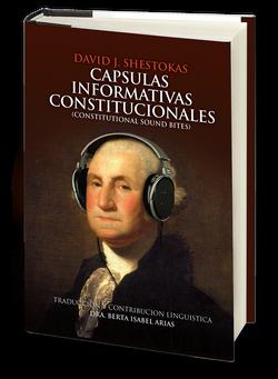 Capsulas-Informativas-Costitucionales.png
