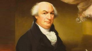 """""""We the People of the United States, in Order to form a more perfect Union, establish Justice,"""