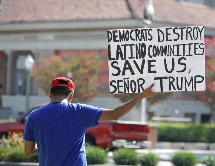 _Latinos are Republican. They just don't know it yet.jpg