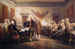founding-fathers7.jpg