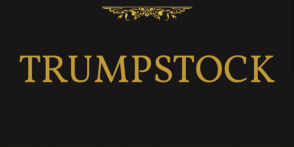 TRUMPSTOCK