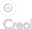 Creol_Logo_White_No_Background.png