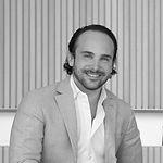 Matteo-Reggiani_01.jpg