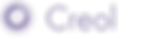 Creol_Logo_Text_Purple.png