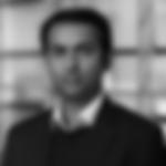 Chaudhry_-Naveed-1_BW.png