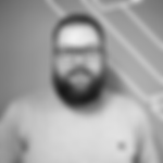 Dave-V3-b&w.png