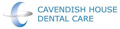 CHDC side logo.jpg