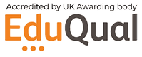 Eduqual-logo-423x423-1.png