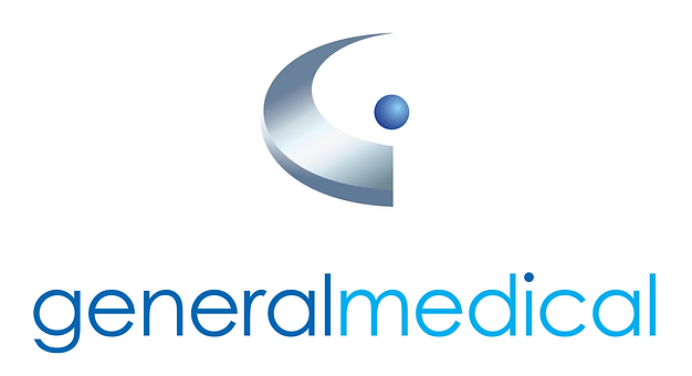 general medical.png
