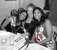 Hen & Stags, pre wedding celebrations, drinks deals, set menu, close to bars/clubs