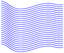 WAVES_Blue (1).png